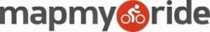 MapMyRide Logo