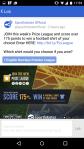 Sportlobster-offer