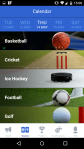 SportLobster-sports