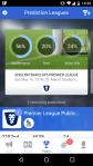 SportsLobster-prediction